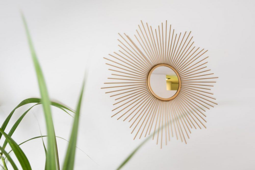 Diseño integral interiorismo reforma centro de estética